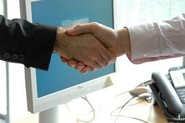 handshake-440959__180 (1)